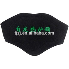New design massage magnetotherapy neck pad