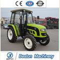 nuevos y usados iseki tractor piezas y