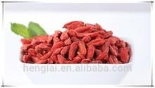 hot sale!!!! supply high quality Goji Berries, Tibet goji berries,ningxia goji berries