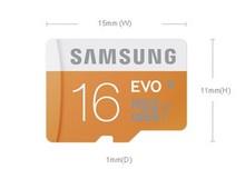 wholesale memory cards original 8gb-128gb for sansung EVO memory cards