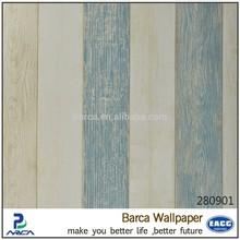 elegant interior bamboo home wallpaper