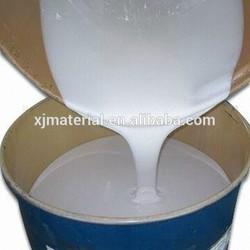 Liquid Rtv Silicone For Concrete Casting Molds,Gypsum Cornice Mold