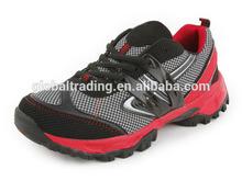 WAY CENTURY New Fashion Air Sport Shoes Sneaker Brand Men Running Shoe GT-9643-2