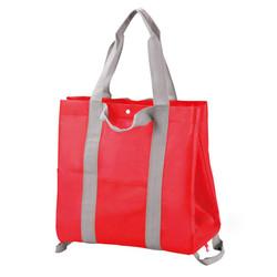 2015 cheap fashion duffle bag