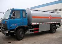 8~12Ton mobile gas refueling truckstank truck,hydrogen booster /fuel saver for car / truck/ gens