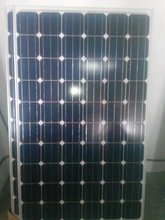 250W poly silicon solar module /260watt solar panel with outlet/275W solar module