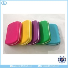 hard shell pencil box for students