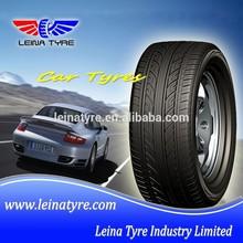 High perfomance Sport car tire 235/55R17