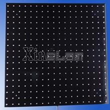 Option LED Spacing 16.66, 25, 33.33mm good price led module