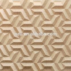Y-shape brick(seamless),PU foam brick ,wall decoration panel, individual 3D stone wall panel,fashion design wall paper