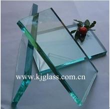 Hotselling aquarium clear sheet glass