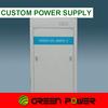 input voltage 220v, 380v, 415v high voltage dc power supply