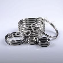 FOB Qingdao Iron/carbon steel piston rings gasket