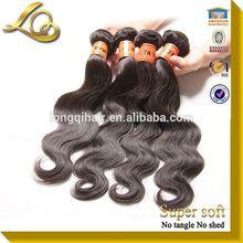 Dubai Wholesale Market Virgin Hair Russian&Alibaba Best Sellers&Natural Hair Bundles Sale