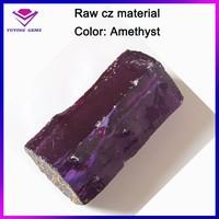 raw amethyst/ raw stone amethyst/raw material for jewellery