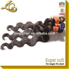 Alibaba Extension Hair Braided Virgin Russian Human Hair Weaving Bulk, Swedish Hair Extensions Natural Soft