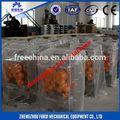 Suco de laranja stand/suco de laranja máquina preço/laranja suco de máquinas de produção