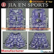 custom digital camo basketball unfiorm womens basketball uniform design