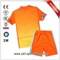 Faça o seu próprio futebol jersey/indiana futebol jersey/jersey futebol modelo