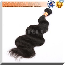 Factory For 18 Years Various Textures All 100% Human Truly Hair Brazilian Remy Brazilian Wave Weave
