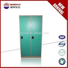 one door one hanger one shelf one mirror double door wardrobe design
