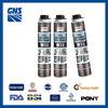 aerosol spray one component foam manufacturer waterproof foam sealant