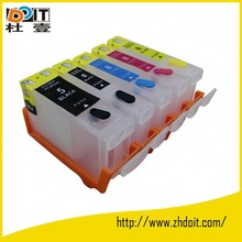 import cheap goods from china compatible printer ink cartridge for CANON IP 4300