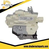 High Quality Dnaber Door Lock Actuator For AUDI A4 8K0839016 8K0 839 016
