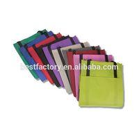 Recycle Bag/Reusable Bag/reusable folding tote bag