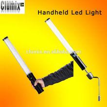 3200K-5600K dimmable video tube light for video/studio/film shooting