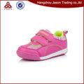 Buena calidad de la venta bien niños deporte zapatos