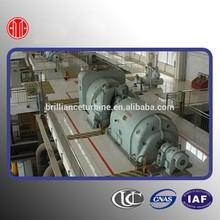 Royal Coal-Fired Power Enerator