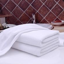whole sale five star 100 cotton hotel mat towel