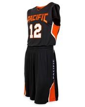 Latest High Quality basketball uniform design Oem Custom basketball jerseys,stylish and breathable basketball jerseys