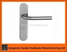 High Quality OEM Furniture Handles For wood Door or Steel Door