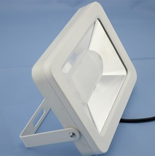 Myled factory new promotion products waterproof new design led flood light 30w