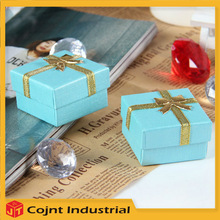 specialty paper jewellery storage chest sliver pendant with split ring