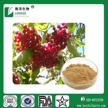 Wild-harvested schizandrae chinese fruit extract powder wuweizi schizandrae chinese fruit extract