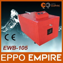 2015 hot sale new CE approved high quality water boiler/oil fired water heaters/diesel engine management