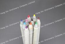 Wholesale custom waste paper kid drawing art sketch paper colour pencils