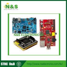 computer motherboard L500 L505