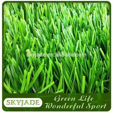 Artificial Grass Yarn For Football