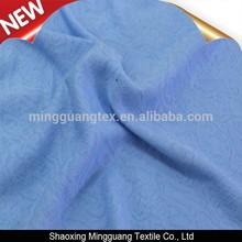2015 new design women wear jacquard elastic cool mesh fabric