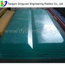 4*8 Feet UHMWPE plastic board/sheet/Antistatic UHMW plate