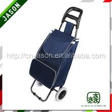 fold up luggage cart yiwu travel bags