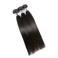 Alibaba China 24 24 24 inch Products Hair Extension Virgin Human Hair