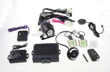 manufacturer toyota smart key remote