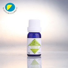 Favorites Compare Medical Grade Natural Pure Plant Extract Tea Tree Oil