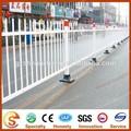 Esterno ondulato 2014 strada guardrail/strada barriera/traffico guardrail