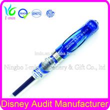 2015 BP022 New Design Nice ball pen & Roller big ball pen